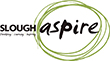 Slough Aspire