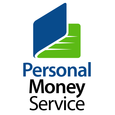 Personal Money Service Company